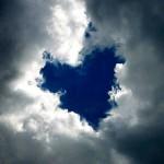 Cloud Heart