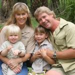 steve-family