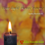 YourLightShinesForever_hoes_200x200