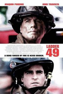220px-Ladder_49_poster