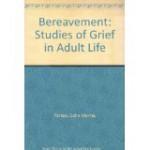 bereavement little