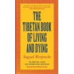 Tibetan LandD