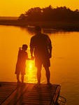 AfterTalk Grief Support; My Dad Died