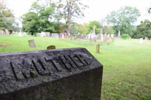 Bereavement Leave Letter AfterTalk
