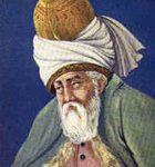 AfterTalk Grief Support-Rumi