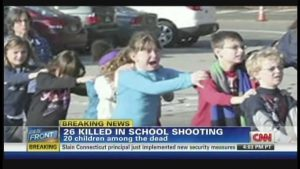 Processing Trauma After Mass Shootings AfterTalk Grief Support Sandy Hook
