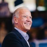 Joe Biden AfterTalk grief support