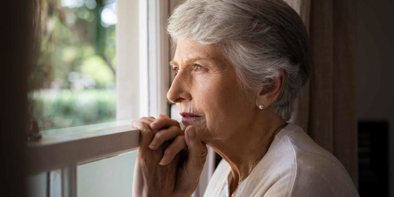 effects of death AfterTalk grief support